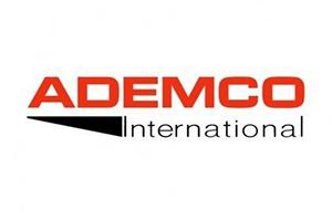 Ademco – All Ademco panels