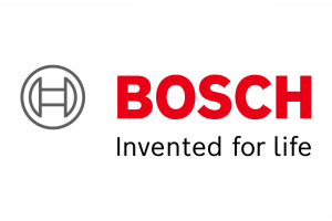 Bosch - All Solution Panels, EDM's, 2000, 3000 and 6000
