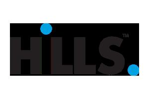 Hills – DL, NX, Reliance