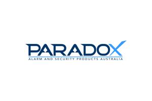 Paradox - All Spectra, Digiflex