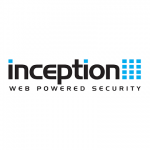 Inception - Web Powered Security