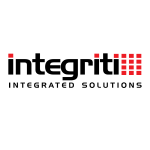 Integriti - Integrated Solutions